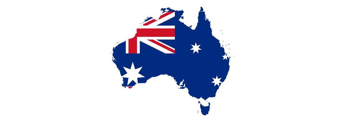 Australia_1140x400px