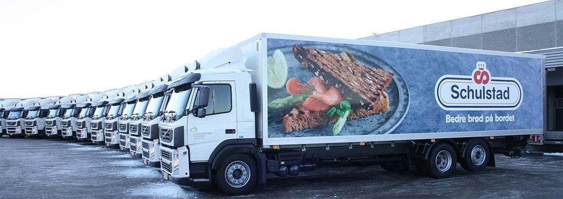 Schulstad_trucks_1140x400