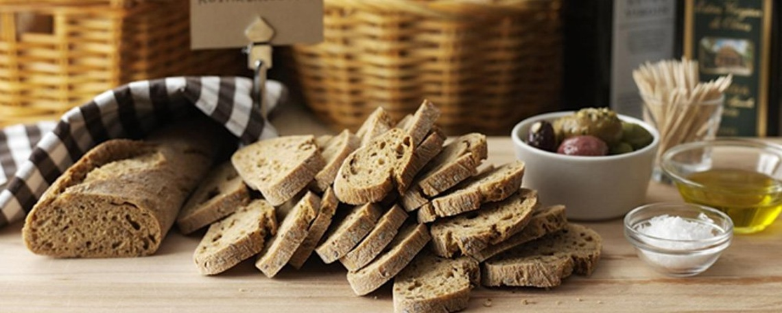 healthier-bread-salt-consumption-1