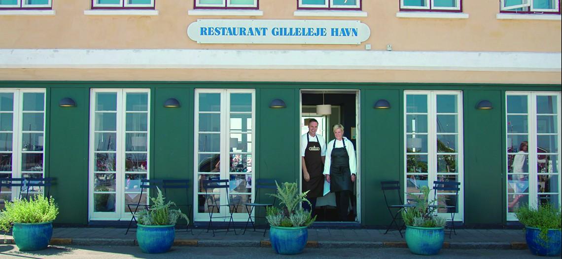 restaurant_gilleleje_havn_1140x525.reduced