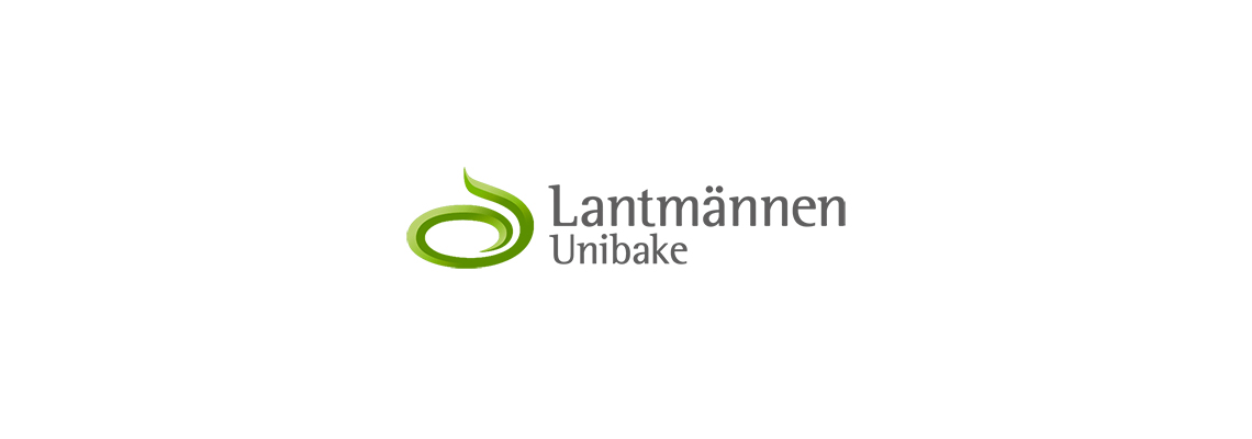 Lantmännen Unibake improves fill rate in cardboard boxes to optimize packaging and road transportation